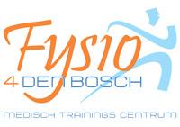 Fysio 4 Den Bosch - Medisch Trainings Centrum