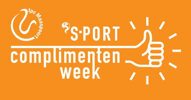 Complimentenweek TPC Maaspoort
