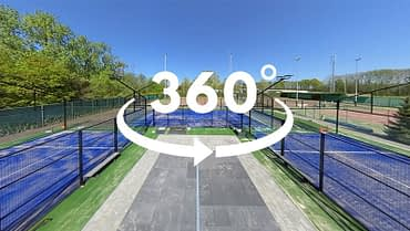 TPC Maaspoort 2.0 – in 360º
